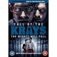 The Fall Of The Krays