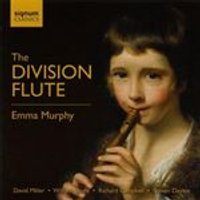 (The) Division Flute