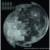 A Favola Da Medusa - Dada Dandy (Music CD)