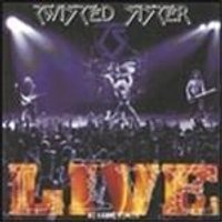 Twisted Sister - Live At Hammersmith
