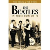 Beatles (The) - In Their Own Write (+DVD)