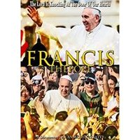 Various Artists - Francis (The Pope/+DVD)