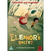 Eleanors Secret
