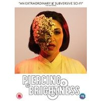 Piercing Brightness (DVD + Blu-ray)