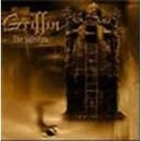 Griffin - Sideshow (Music Cd)