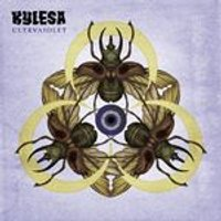 Kylesa - Ultraviolet (Music CD)
