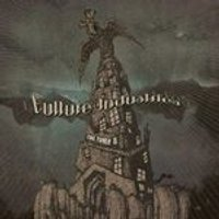 Vulture Industries - Tower (Music CD)