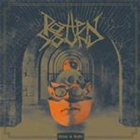 Rotten Sound - Abuse To Suffer (Music CD)