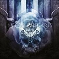 Ne Obliviscaris - Citadel (Music CD)