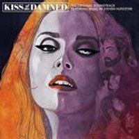 Soundtrack - Kiss of the Damned [Original Motion Picture Soundtrack] (Original Soundtrack) (Music CD)