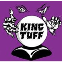 King Tuff - Black Moon Spell (Music CD)