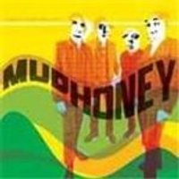 Mudhoney - Since Weve Become Translucent