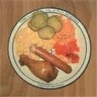 Various Artists - Terminal Sales Vol.2 (This Delicious)