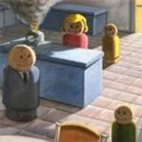 Sunny Day Real Estate - Diary (Music CD)