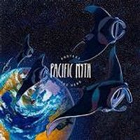 Protest The Hero - Pacific Myth (Music CD)
