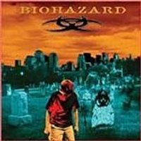 Biohazard - Means To An End (Music CD)