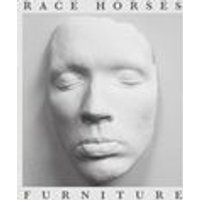 Race Horses - Furniture (Music CD)