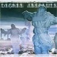 Degree Absolute - S / T (Music Cd)
