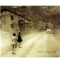 Last Forever - Last Forever/No Place Like Home (Music CD)