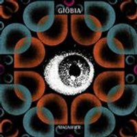 Giobia - Magnifier (Music CD)