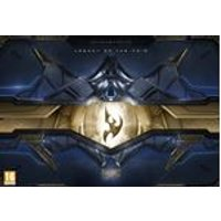 Starcraft 2: Legacy Of The Void Collectors Edition (PC/Mac)