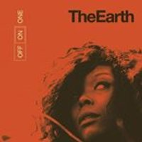 Earth (The) - Off On One (Music CD)
