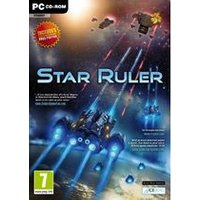 Star Ruler (PC)