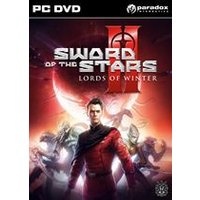 Sword of the Stars II: Lords of Winter - Limited Edition (PC)