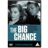 The Big Chance (1957)