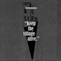 Stereophonics - Keep the Village Alive (Music CD)
