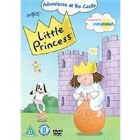 Little Princess Vol.2