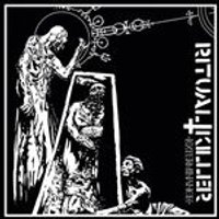 Ritual Killer - Exterminance (Music CD)