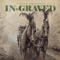 Victor Griffins In-Graved - Victor Griffins In-Graved (Music CD)
