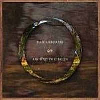 Dan Aborise - Around In Circles (Music CD)