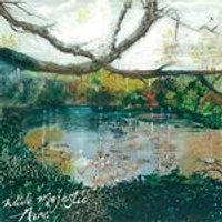 Trembling Bells - Wide Majestic Aire (Music CD)