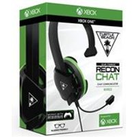 Turtle Beach Recon Chat Headset (Xbox One)