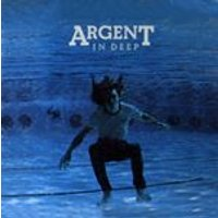 Argent - In Deep (Music CD)