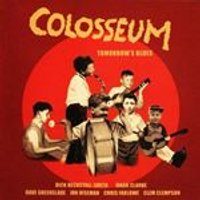 Click to view product details and reviews for Colosseum Tomorrows Blues Music Cd.