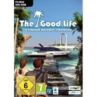 The Good Life (PC)
