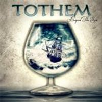 Tothem - Beyond The Sea (Music CD)