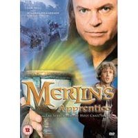 Merlins Apprentice - Special Edition