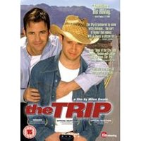 Trip, The