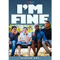 Im Fine - Season One