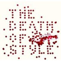 The Sequins - The Death Of Style (Music CD)