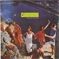 Cinerama - Peel Sessions, The