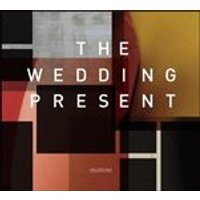 Wedding Present (The) - Valentina (Music CD)