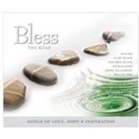 Various Artists - Bless the Road (Music CD)