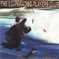 J.J. Paradise Players Club (The) - Wine Cooler Blowout