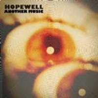 Hopewell - Another Music (Music CD)