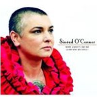 Sinad OConnor - How About I Be Me (and you be you)? (Music CD)